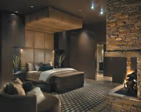 Decorative Ideas For Bedroom Bedroom Decorating Ideas With Fireplace Room Decorating Ideas Home Decorating Ideas
