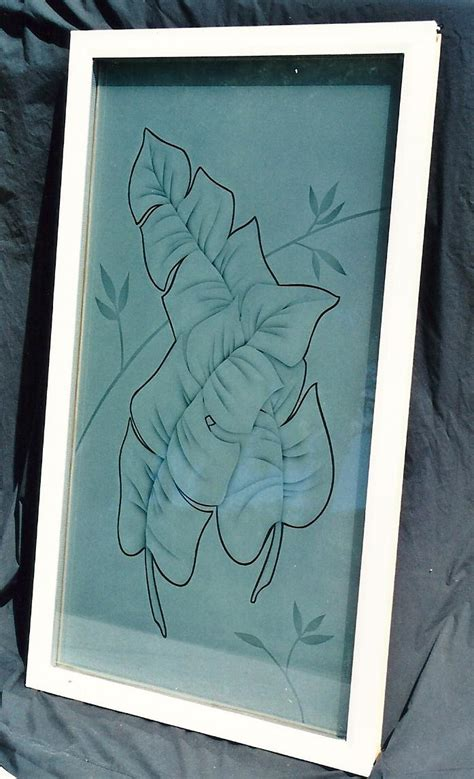 etched glass etched glass design by premier etched showers etched shower glass etched glass etched