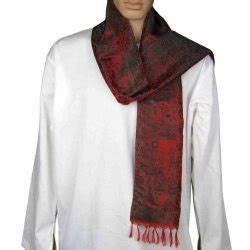 By R Premium Scarves 12 mens fashion neck scarves handmade gifts india dress 12 x