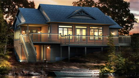 beaver home and cottage design book 2016 beaver home and cottage design book 2016 100 beaver home