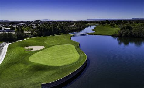 the top 10 golf courses best golf courses in the united states all stars junior