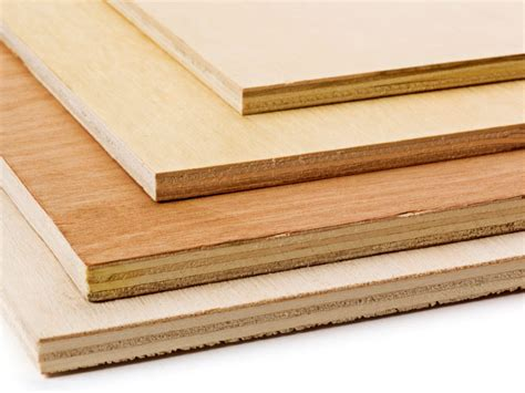 marine plywood applications for marine grade plywood