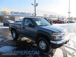 Rentschler Chevrolet By Chevrolet In The Deluxe Cab Trucks As An Option 2016