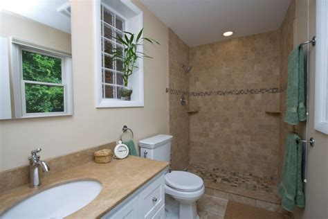 cost of building a new bathroom hall bathroom price for nj remodeling design build pros