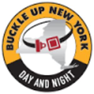 nys seat belt buckle up new york click it or ticket enforcement caign