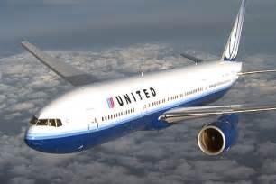 Peoplequiz trivia quiz celebrities behaving badly on planes