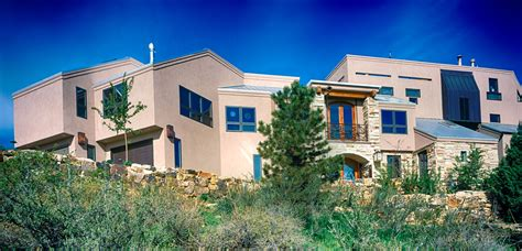 southern design home builders inc 100 express home builders design inc architects