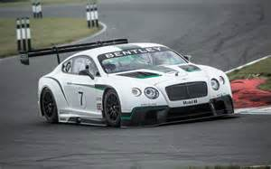 Who Makes The Bentley Automobile All Bout Cars Bentley Makes Motorsport Return