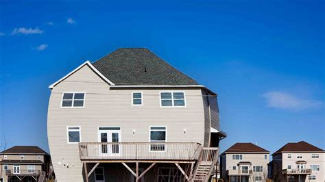 buying a bigger house how to buy a bigger home for less money real estate news and advice realtor com