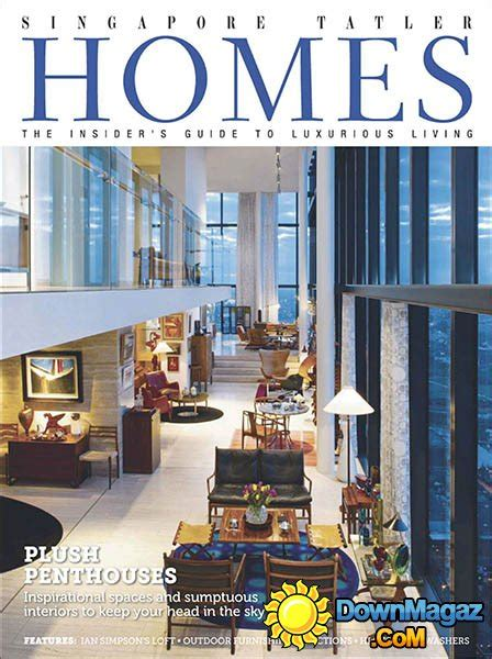 maine home and design september 2014 28 images artist