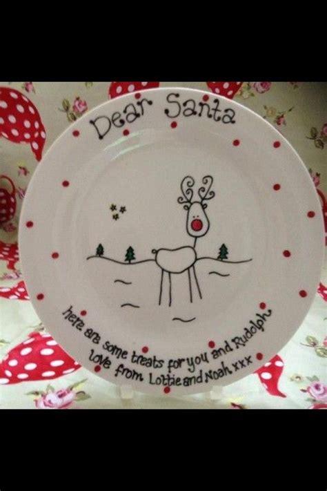 best 25 sharpie plates ideas on pinterest painted