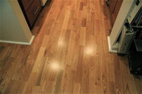 laminate flooring transition laminate flooring between rooms
