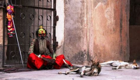 Beggars In India Essay by Essay On Begging Problem In India Illustrationessays Web Fc2