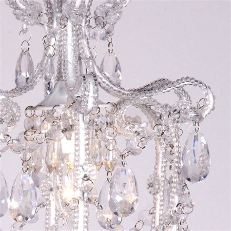 crystal chandelier bedroom twinkle crystal small chandelier french bedroom company