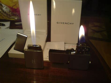 givenchy lighters dsquared greece