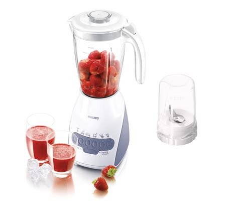 Blender Philips Hr 2115 buy philips blender hr2115 01 at best price in sri lanka