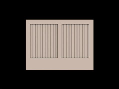 Cape Cod Wainscoting Wainscoting Kits Beadboard Images