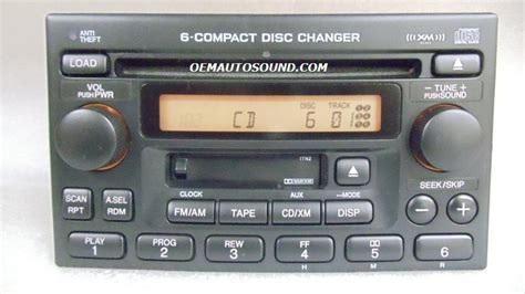 radio serial number honda 2002 honda accord radio serial number amassing chin gq