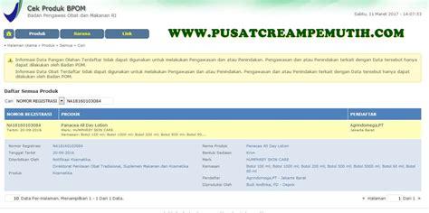 Jual Gluta Panacea Area Makassar jual lotion panacea perawatan kulit pemutih surabaya