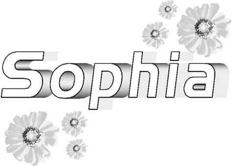 coloring pages of the name megan name coloring pages sophia coloringstar