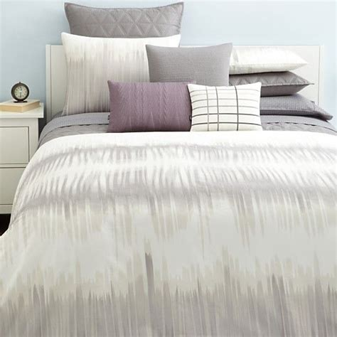 best high thread count sheets high thread count duvet cover pertaining to invigorate