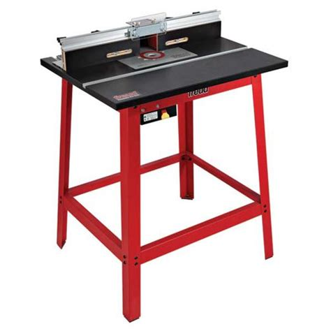 Freud Router Table by Buy Special Tools Hardware Freud Pkg0031a Deluxe