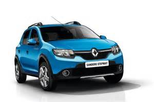 Renault Small Renault Small Suv Sub Compact Suv Launch Other Details