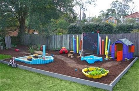 dog play area backyard 17 best images about dog play area on pinterest diy dog