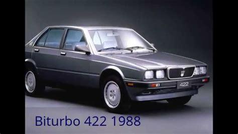 1985 maserati biturbo stance 100 1985 maserati biturbo mopar powered maserati