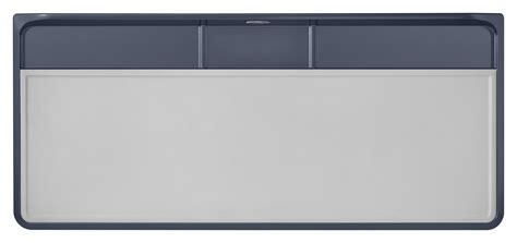 Washer Dryer Mat by Whirlpool Xw29000ve Laundry 1 2 3 Worksurface Creates A