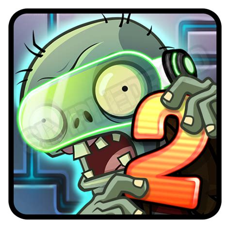download game pvz2 mod apk data simply download android games apps plants vs zombies 2