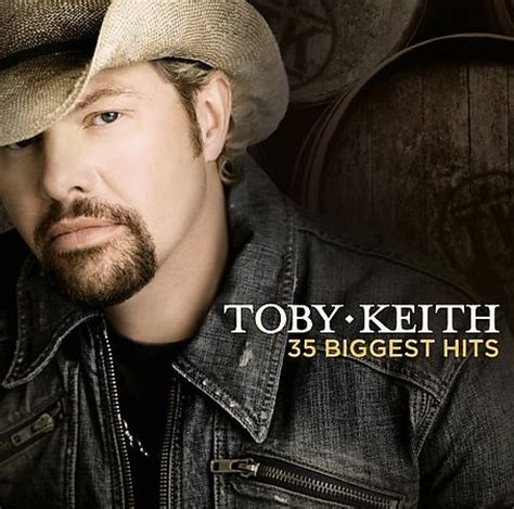 toby keith greatest hits 2 toby keith greatest hits the man behind the mezcal