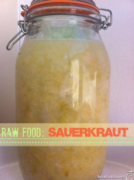 Can Rejuvelac Help To Detox by 63 Best Fermented Foods Images On Fermented