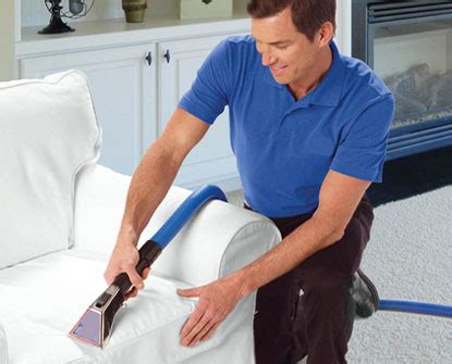 Sofa Set Cleaning by Upholstery Cleaning Sofa Carpets Cleaning Service Mr