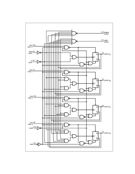 semiconductor layout design act semiconductor integrated circuits layout design act 2000