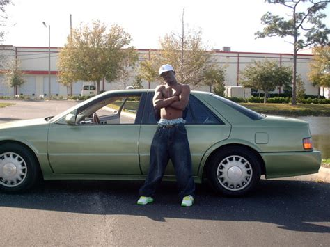 large custom rubber sts boogergreencaddi 1996 cadillac sts specs photos