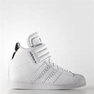 Hombres De Las Adidas Originals Ss Std Superstar Casual Zapatos Negro Blanco G28352 Zapatos P 438 by Zapatillas Adidas Mujer Superstar Chile