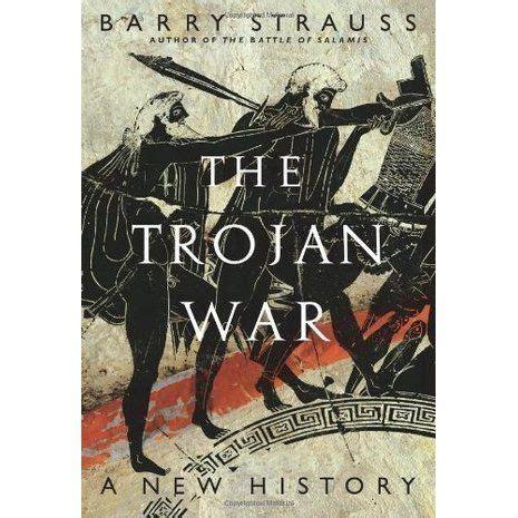 Best 25 Trojan War Ideas On Pinterest Greek Myth Names