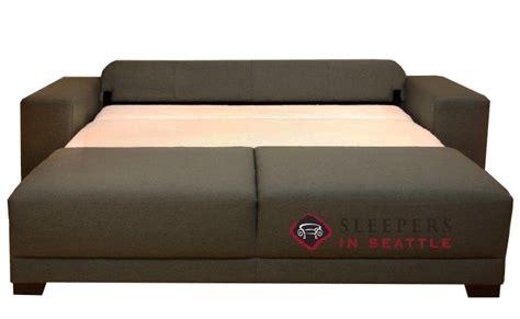 Sleeper Sofas Toronto Customize And Personalize Toronto By Luonto Fabric Sofa By Luonto Size Sofa Bed
