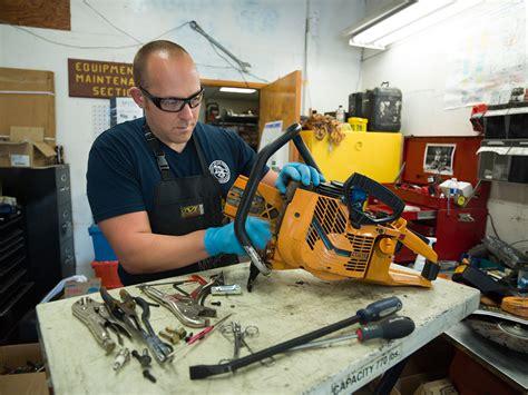 l repair los angeles in focus equipment maintenance unit los angeles county