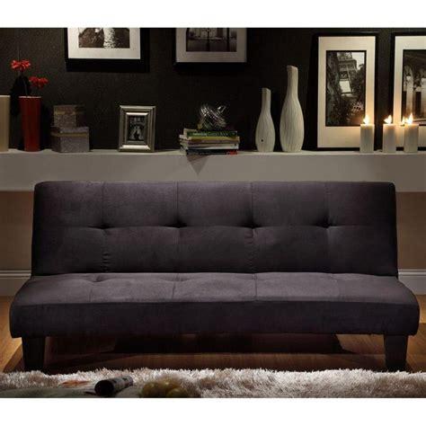 chai microsuede sofa bed 2018 latest chai microsuede sofa beds sofa ideas