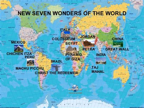 a new map of wonders a journey in search of modern marvels books new seven wonders of the world by biel