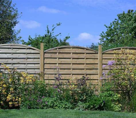 Idee Cloture Brise Vue by Id 233 E Cl 244 Ture Jardin Pour Un Ext 233 Rieur Pratique Et Esth 233 Tique