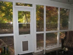 Windows For Porch Inspiration Wonderful Enclosed Porch Windows Karenefoley Porch And