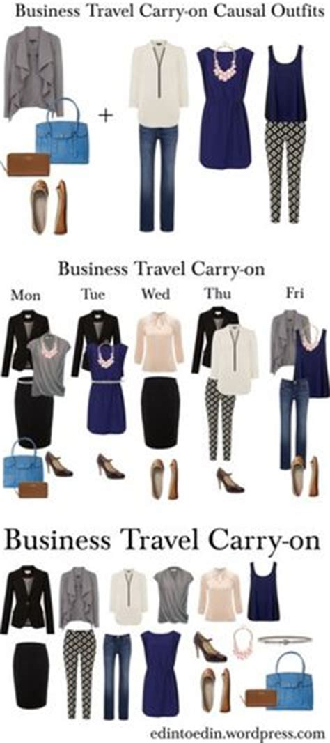 What To Wear Day Of Business School Mba by 1000 Images About Conference On