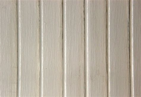 paint wood paneling white how to paint wood paneling bob vila