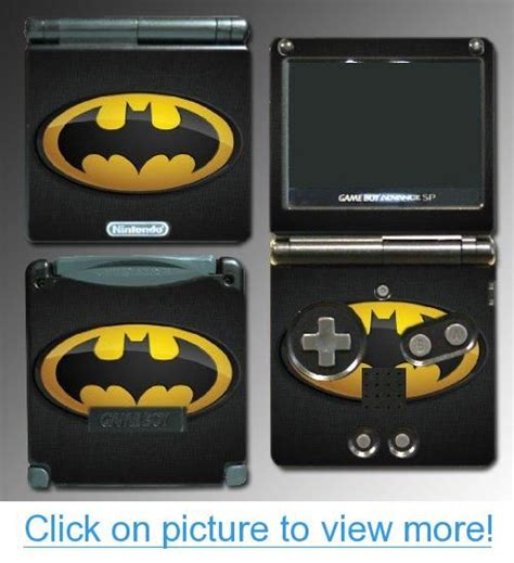 Tv Advance 59 best images about handheld systems gameboy sp on
