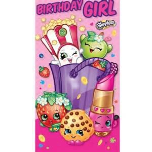shopkins birthday card danilo