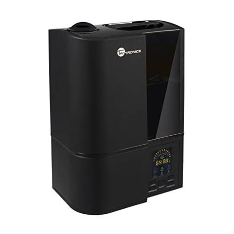 humidifier for room room humidifier for january 2018 modern how to