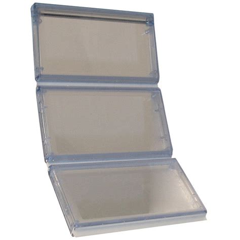 Replacement Flap For Door by Ideal Pet Products Replacement Flap For Ultra Flex